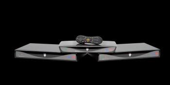 Three thumbs up for the new TiVo Roamio DVRs
