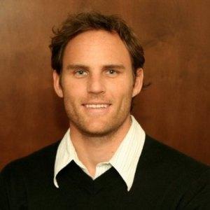 Crowdfunder CEO Chance Barnett