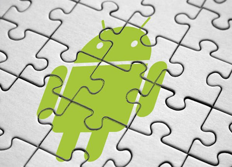 android-puzzle