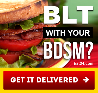 blt bdsm
