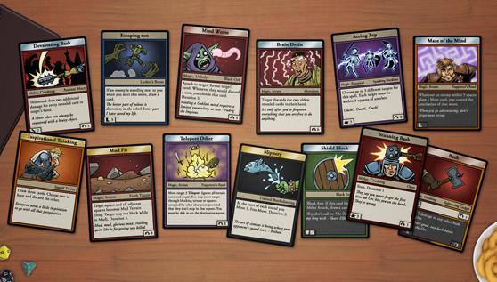 CardHunter_Cards