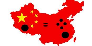China Controller