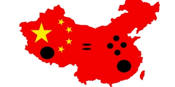 With console ban lifted, analysts predict $13.1 billion game market in China for 2013