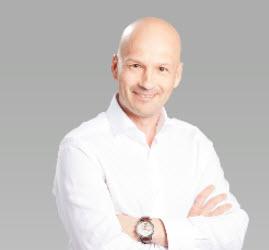 Christian Fredriksson