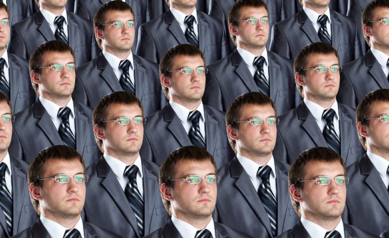 cloned-dudes