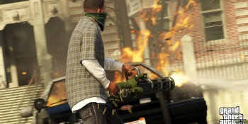 Scientists ask for objective review of video game violence research