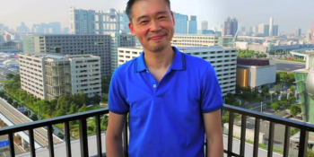 Why Mighty No. 9 contradicts Keiji Inafune's views on Japanese games