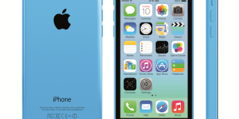 Shocker: iPhone 5C sales starting to catch up to iPhone 5S (report)