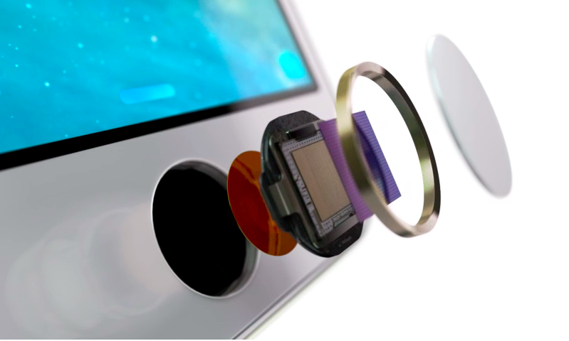 iphone-5s-fingerprint-reader