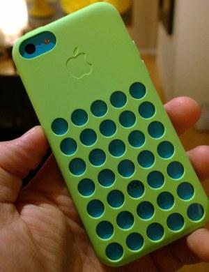 iphone5c-yellow