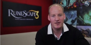 Jagex wages war against gold farming in RuneScape 3 with Bonds