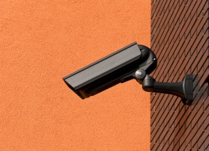 Traditional CCTV cameras are not powerful enough, FST21 says.