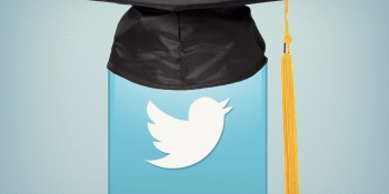 Tweet this, Facebook: Your IPO fail is Twitter's roadmap to success