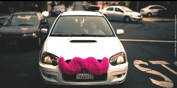 Lyft slashes ridesharing prices during slower hours, claims to be the most 'affordable option'