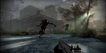 MMO Nether wants to know how you'd survive the apocalypse (preview)