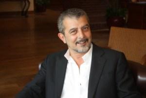 Osman Kent, CEO of Numecent