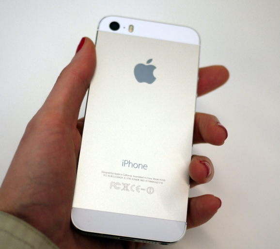 how long is iphone 5s want a gold iphone 5s get ready to wait venturebeat 17030