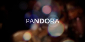 Pandora launches personalized stations with Thumbprint Radio