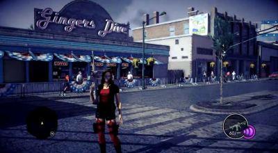The 6 craziest Saints Row IV mods: Developer Volition picks its ...