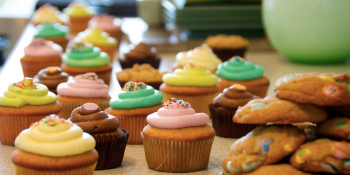 Bake sale optimization: MemberPlanet raises $2.5M to keep groups organized