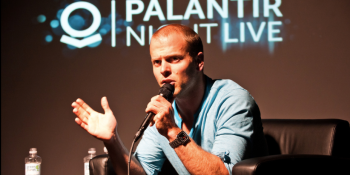 4-hour fundraising: Tim Ferriss, the JOBS Act, and why Miley Cyrus could be an instant VC