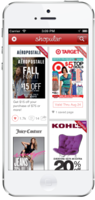 shopular_ios_white