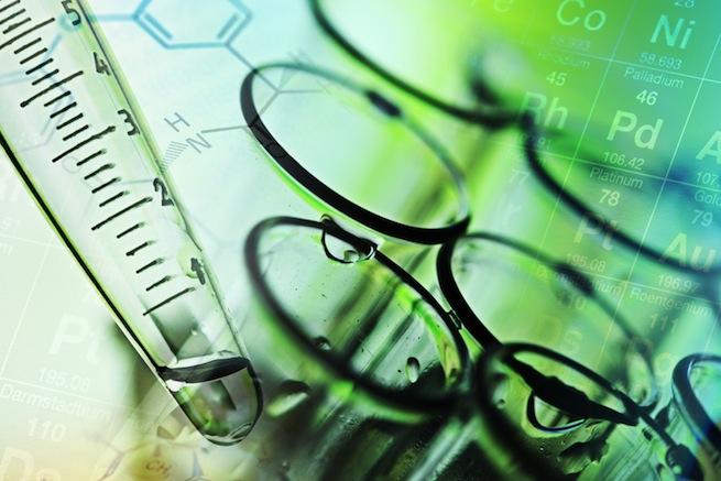 Foundation Medicine's IPO is a rare recent success from a diagnostics company