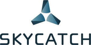 skycatch_final