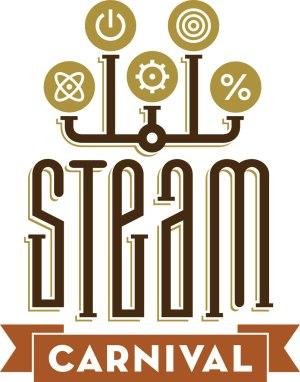 steamcarnival
