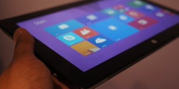 Delta Air Lines picks the Surface 2 as its go-to tablet for pilots