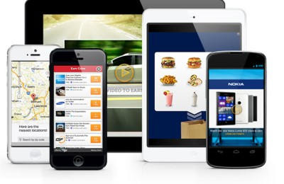 Tapjoy improves monetization of mobile apps with actionable
