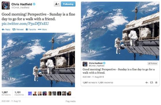 twitter-embedded-photo-tweets