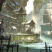 The Art of Assassin's Creed IV: Black Flag - exclusive 2