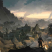 The Art of Assassin's Creed IV: Black Flag - exclusive 3
