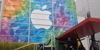 Apple's iPhone 6 launch event: A live analysis of all the news