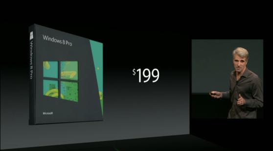 apple-microsoft-windows-8