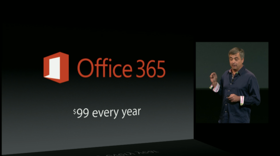 apple-office-365
