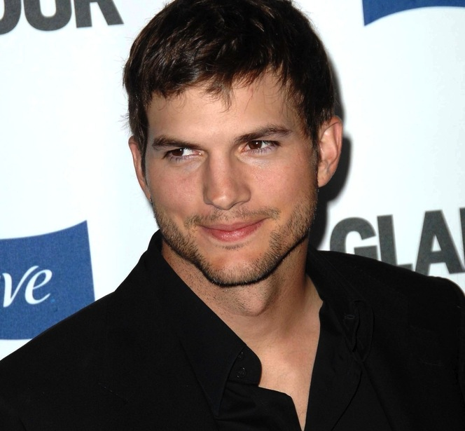 Ashton Kutcher-funded website accused of stealing articles ...