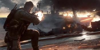 Community reviews spotlight: Battlefield 4, The Suffering, and more