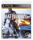 bf4-ps3