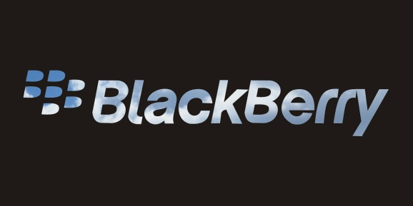 BlackBerry's new cloud service enables mobile management from afar