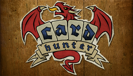 Card_Hunter_Wood_Logo