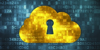 Securing the cloud may be tough — but it's the future