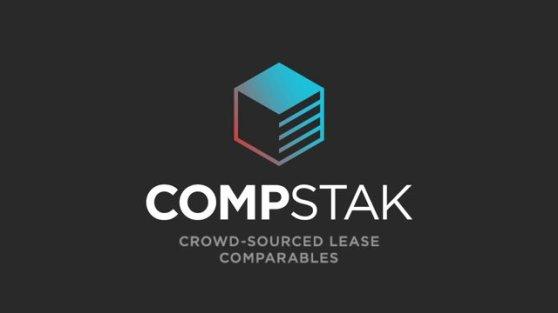 compstak-logo