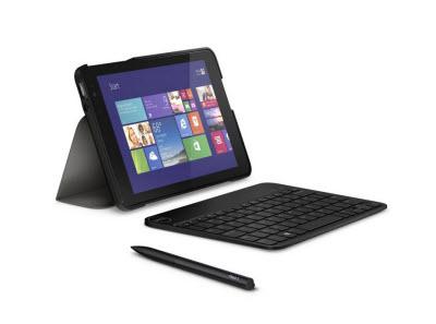 Dell Venue8Pro