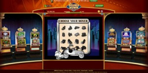 DoubleDown Casino Monopoly Plus