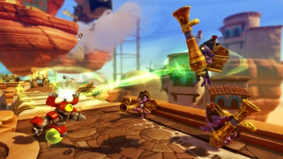 skylanders swap force the cheapest way to get all the toys you need