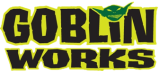 Goblin Works logo