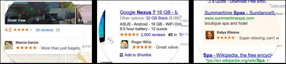 google-shared-endorsements