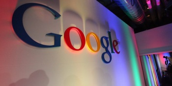 Google+: Down but not out